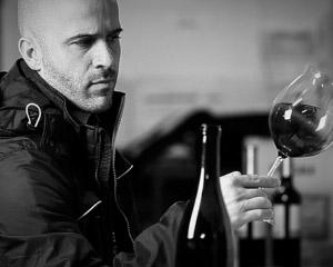 portfolio_tmb_winebooker