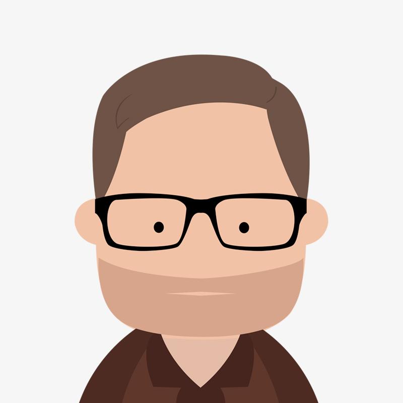 Benedikt Brütsch Digital Media Designer,  Web Designer