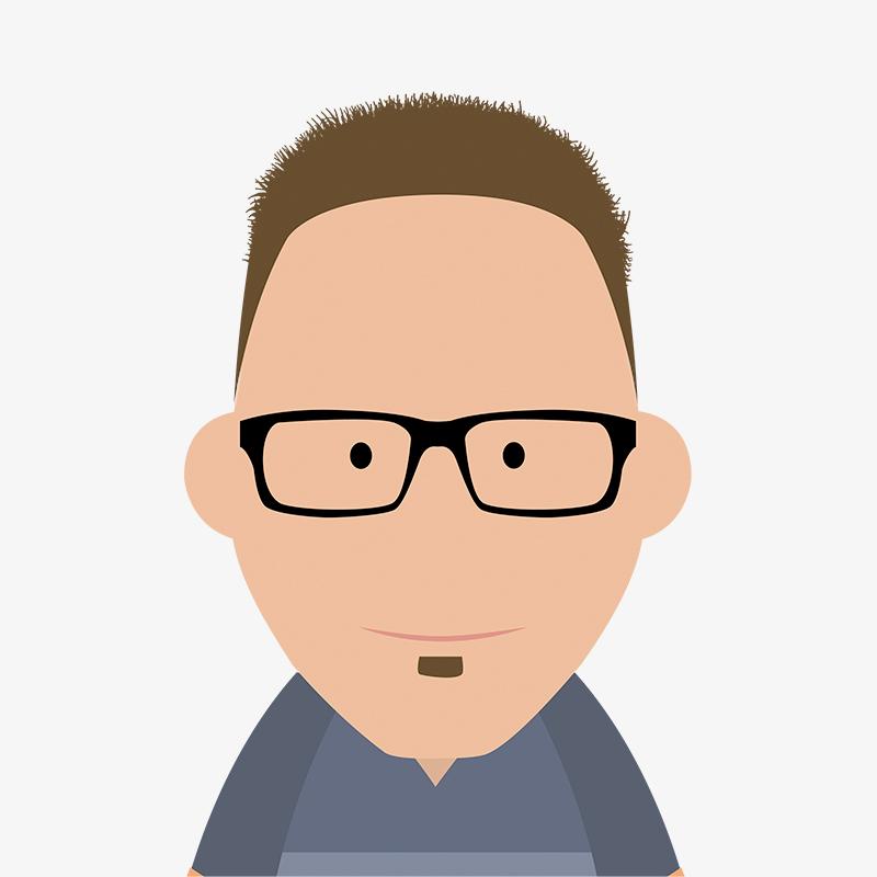 Fabian Lemm Software Developer