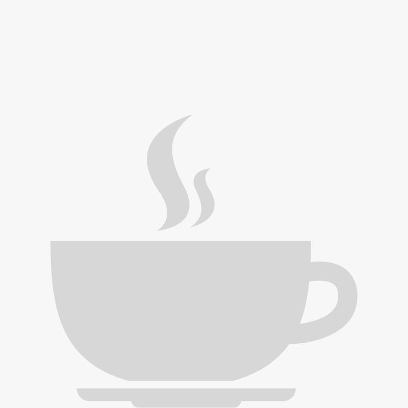 frischer Kaffee Küche