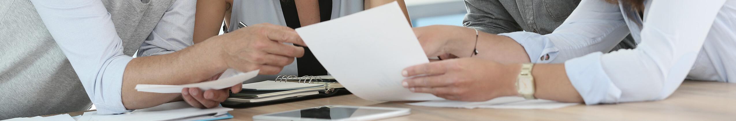 Service Desk / Helpdesk Support Mitarbeiter (m/w) für den Produkt-Support