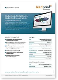 factsheet_tmb_studentendruckportal