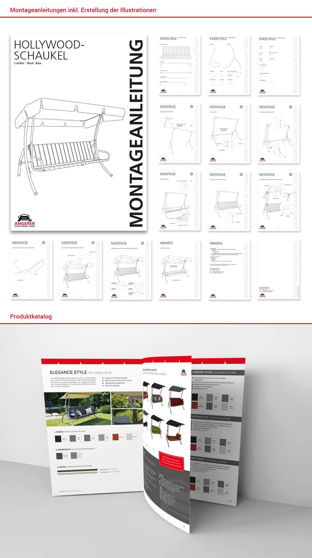 Interior Design For Www Angerer Freizeitmoebel De Ideas Of Mobiles Webdesign Mobiles Webdesign